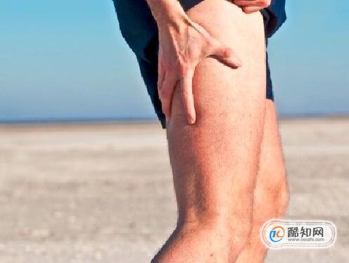 锻炼后腿部肌肉酸痛怎么办,如何快速缓解肌肉酸痛