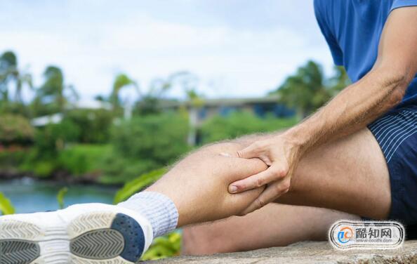 腿部肌肉抽筋怎么回事,腿部肌肉抽筋怎么處理