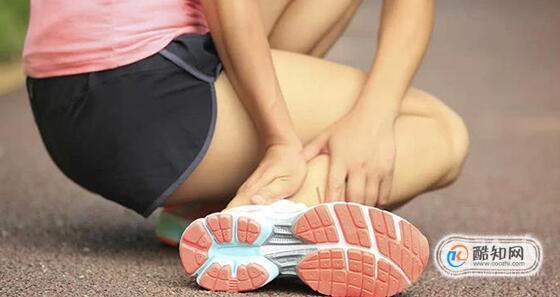 腿部肌肉拉伤怎么快速恢复,如何避免腿部肌肉拉伤