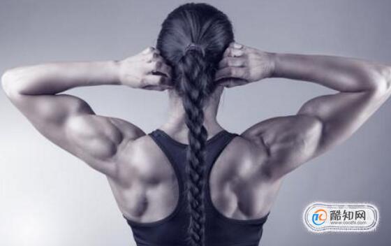 小肌肉群需要多久恢复,怎么做能加快小肌肉群的恢复
