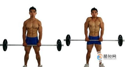 过于发达斜方肌怎么消除,消除斜方肌要注意什么