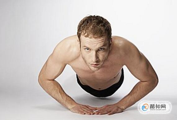 肱三头肌徒手锻炼方法,徒手练肱三头肌的注意事项