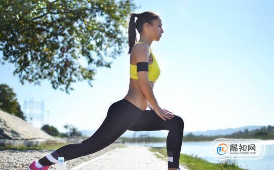 运动前热身的好处,运动前热身的注意事项