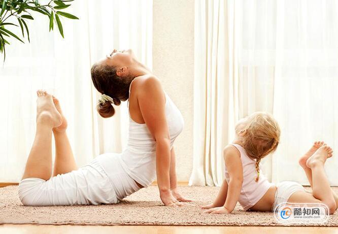 亲子瑜伽的注意事项,亲子瑜珈前需要做什么暖身吗