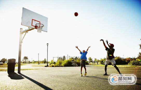 打篮球手指头戳伤怎么办