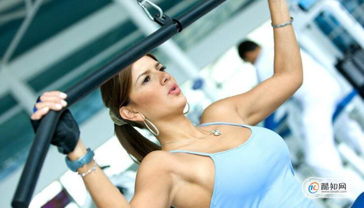 运动量过大肌肉酸痛吃什么缓解,怎么防止运动后出现肌肉酸痛