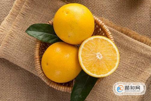 多吃橙子有什么好處,吃橙子會上火嗎