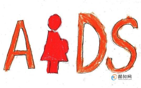 什么是艾滋病,艾滋病初期症状相关知识