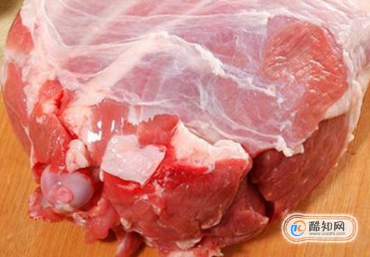 冬天吃羊肉有什么好处,羊肉不能和什么一起吃