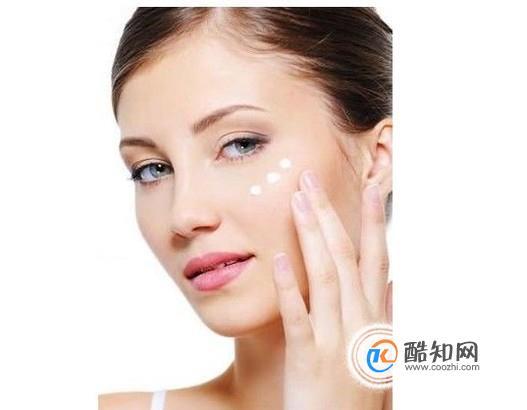 隔离霜和妆前乳的区别