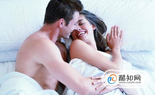 男女床上爽翻天的4个性爱?#35760;? />  <p>男女床上爽翻天的4个性爱?#35760;?/p>  </a>  </li>  <div style=