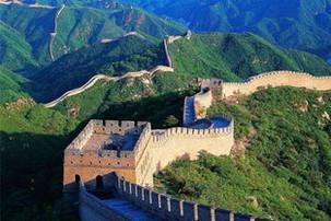 世界各國十大標志性建筑設計作品