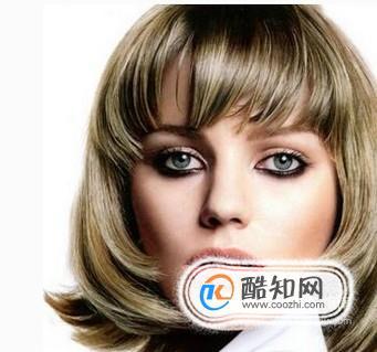 不同脸型不同画眉方法,各种脸型、眉形分析