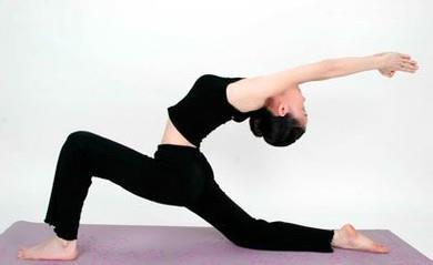 减腿最有效的方法,瘦大腿的最快的运动方法