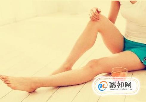 女生腿粗类型及瘦腿最快的方法