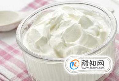 如何打发奶油--怎样打发淡奶油