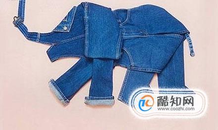 世界知名牛仔裤品牌有哪些