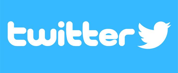 推特是什么意思?
