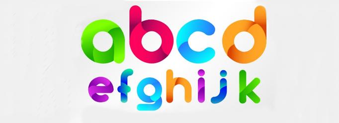 复韵母是哪些字母?