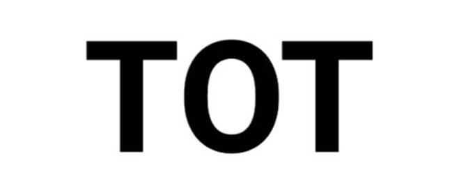 什么是TOT模式?