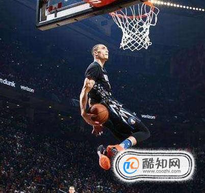 NBA最著名的弹跳力训练计划