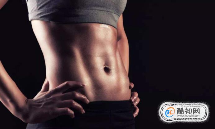 仰卧起坐锻炼腹肌的技巧以及注意事项