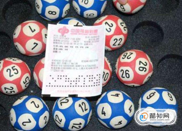 雙色球中獎規則如何分類