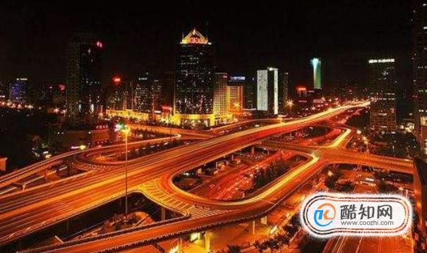 北京旅游必去的小吃街