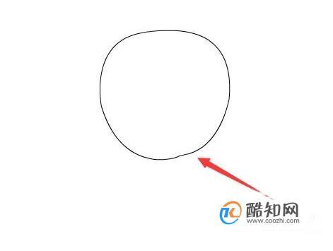 如何畫簡筆畫大耳朵圖圖