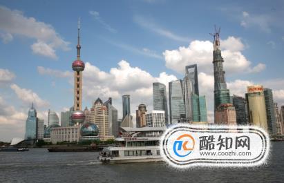 上海旅游7大必去景點攻略