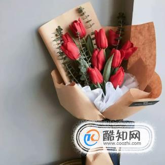 520怎样给自己喜欢的女孩送礼物?