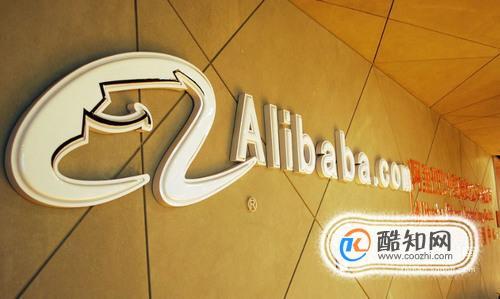 北京有哪些大型互聯網公司?