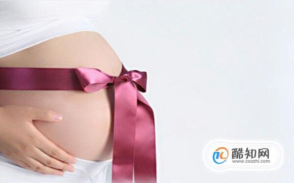 孕婦如何正確防暑降溫?