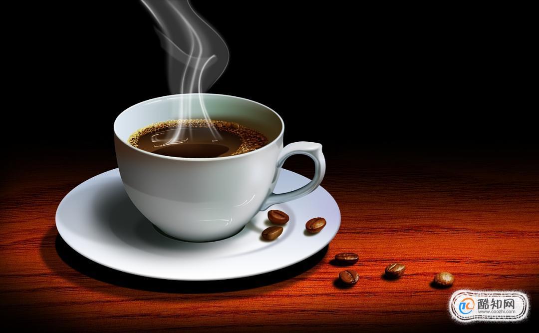 哪些人不能喝咖啡