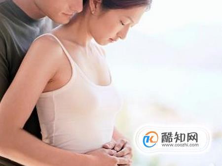 懷孕第6周的注意事項