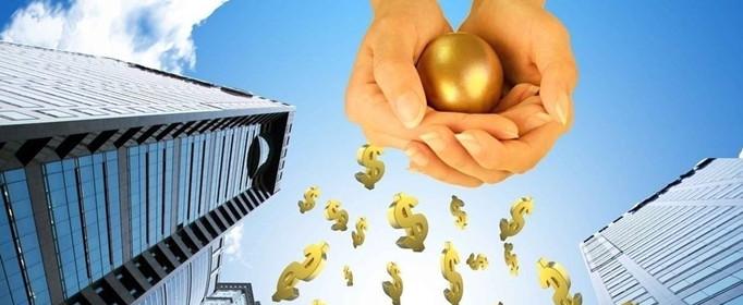 金融学是学什么的?