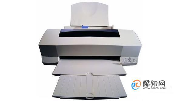 打印機彩色打印怎么設置 如何設置打印彩色