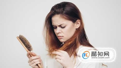 女性掉头发用植发吗