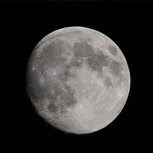 月球属于什么星?
