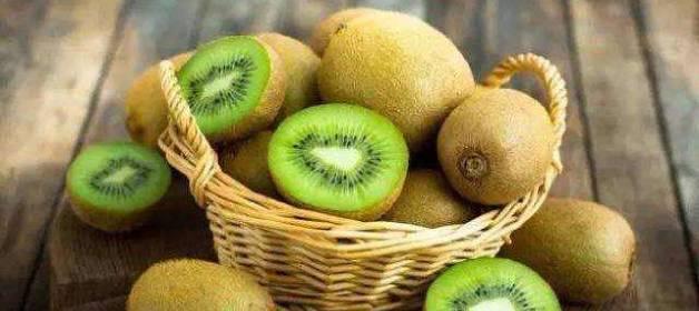 奇异果和弥猴桃的区别是什么?
