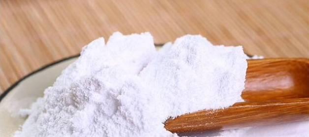 小苏打和食用纯碱有什么区别?