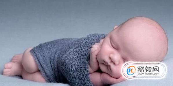 宝宝什么样的睡姿才是正确的