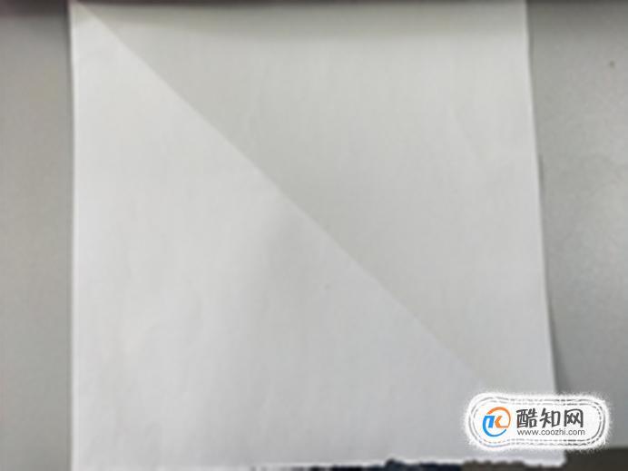 紙蝴蝶折疊步驟及方法,如何疊出漂亮的蝴蝶呢?
