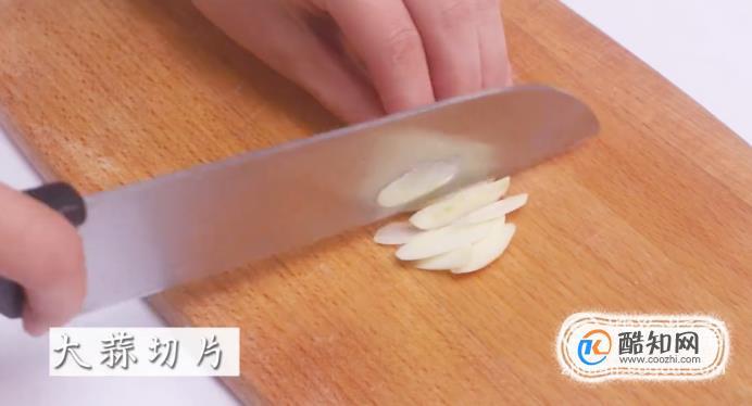 上汤芦笋怎么做?