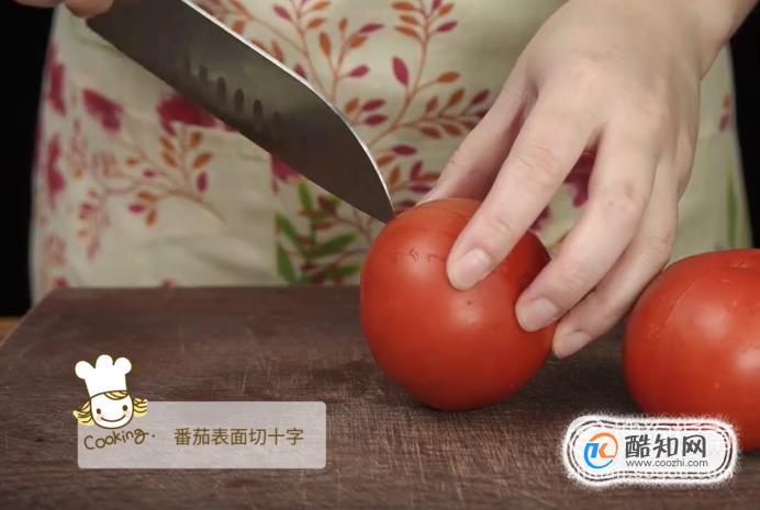 自制意大利面酱的方法