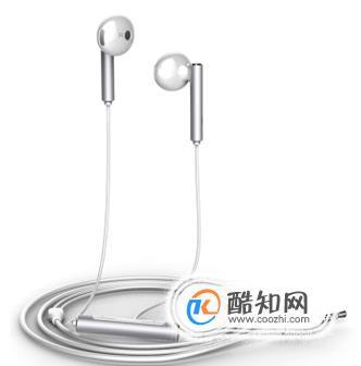 冯提莫耳机戴法