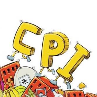 cpi是什么意思?