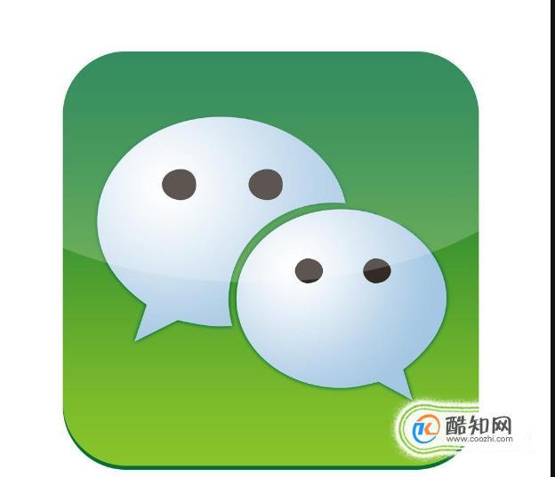 交友聊天软件有哪些?什么交友聊天软件比较好?