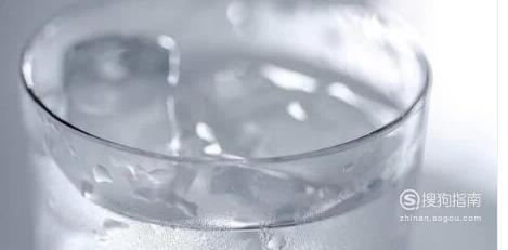水晶泥如何变软
