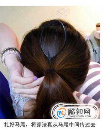 拉发针盘发器的使用方法